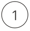 uno cerchiato sito .png