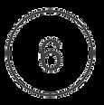 6 cerchiato sito.png