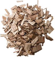 accessories_smoking_wood_chips.png