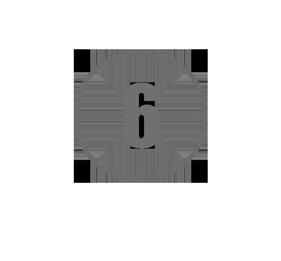 6 cerchio sito.png