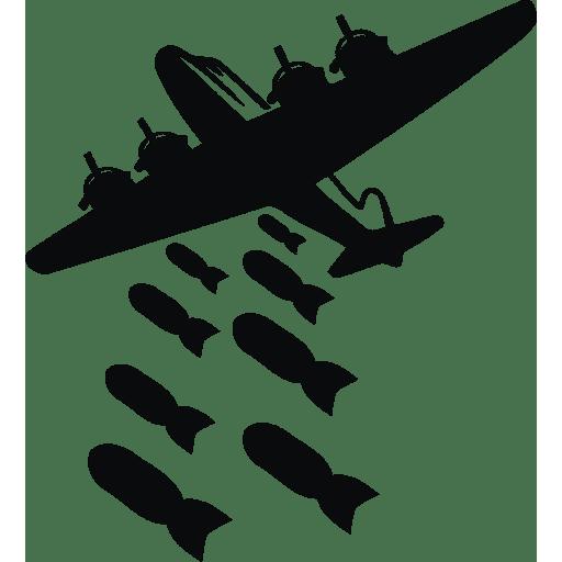 aereo BOMBARDIERE SITO copia.png