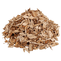 Quality-Dried-Wood-Chip-Various-Grades.p