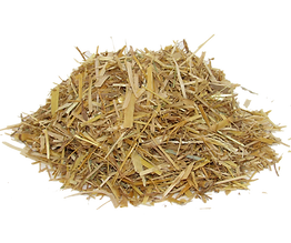 Oat-Straw.png