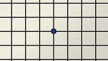 4_02_HOT_Square_237.jpg