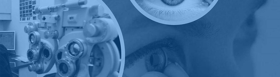 optometry practice growth