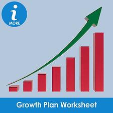 Optometry Growth Plan