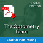 The Optometry Team Download