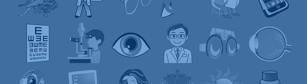 optometry practice management