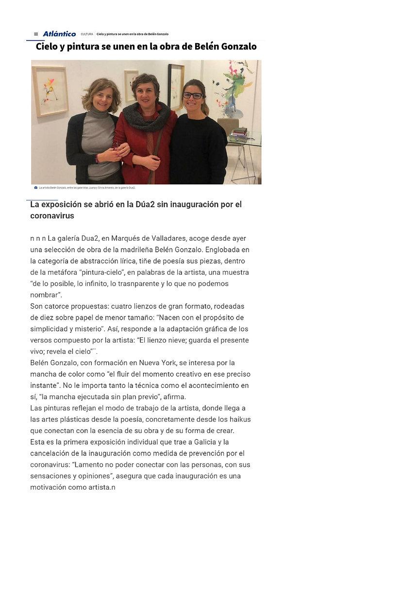 Articulo Vigo Atlantico Marzo 2020.jpg