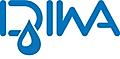 DIWA_Logo.png