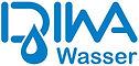 DIWA_Wasser_Logo_small.jpg