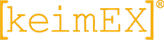 keimEX_Logo_no claim.png