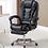 Thumbnail: Ergonomic massage office chair