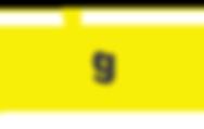 freeg logo.png
