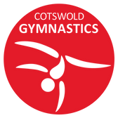 Cotswold Gym Logo_Red_CG.png