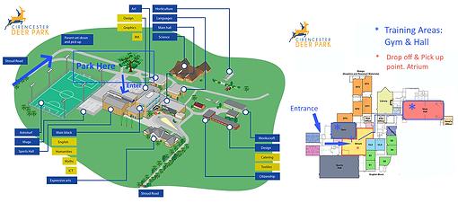 school map_adults.png