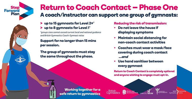 Return to coaching.jpg