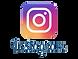 Instagram-app-logo_sm.png