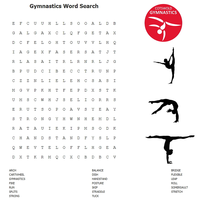 Word_Search.png