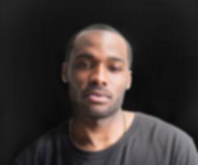 Hip Hop Artist