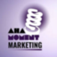 A Ha Moment Marketing Logo.jpg