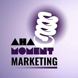 A Ha Moment Marketing Logo.jpg