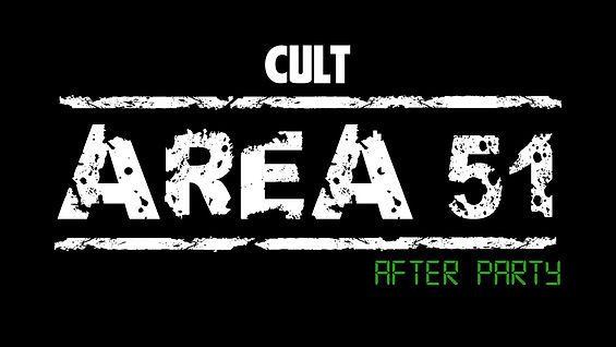 CULT Area 51 After Party 09212019.jpg
