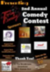 Comedy Contest 2019.jpg