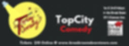 TopCity Logo Banner.jpg