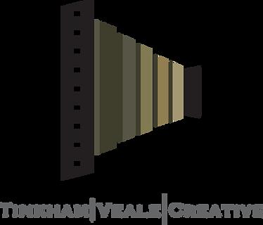TV Creative Logo.png