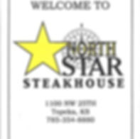 Northstar Steakhouse Logo.jpg