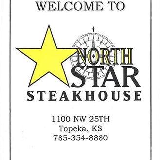 Northstar Steakhouse Logo.jpg