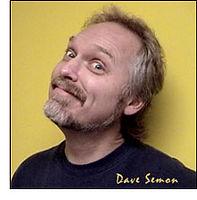 Dave Semon.jpg