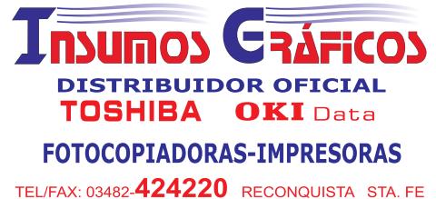 INSUMOSGRAFICOS (Mobile).png