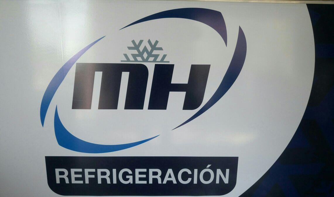 IMG-20170909-WA0004