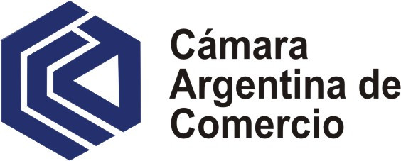 logo_cac.jpg