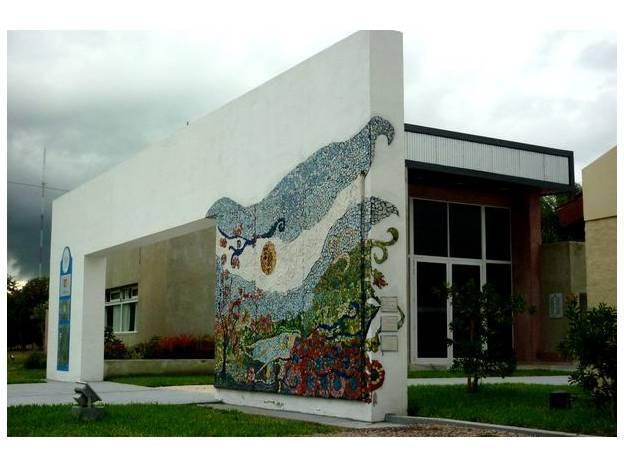 casa_bicentenario.jpg_869080375.jpg