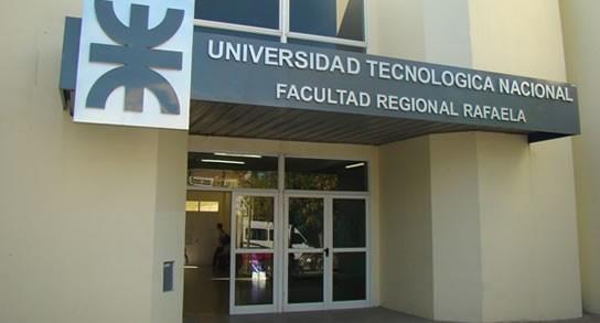 46656_universitarias.jpg