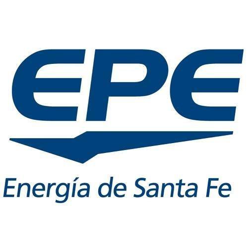 EPE.jpg