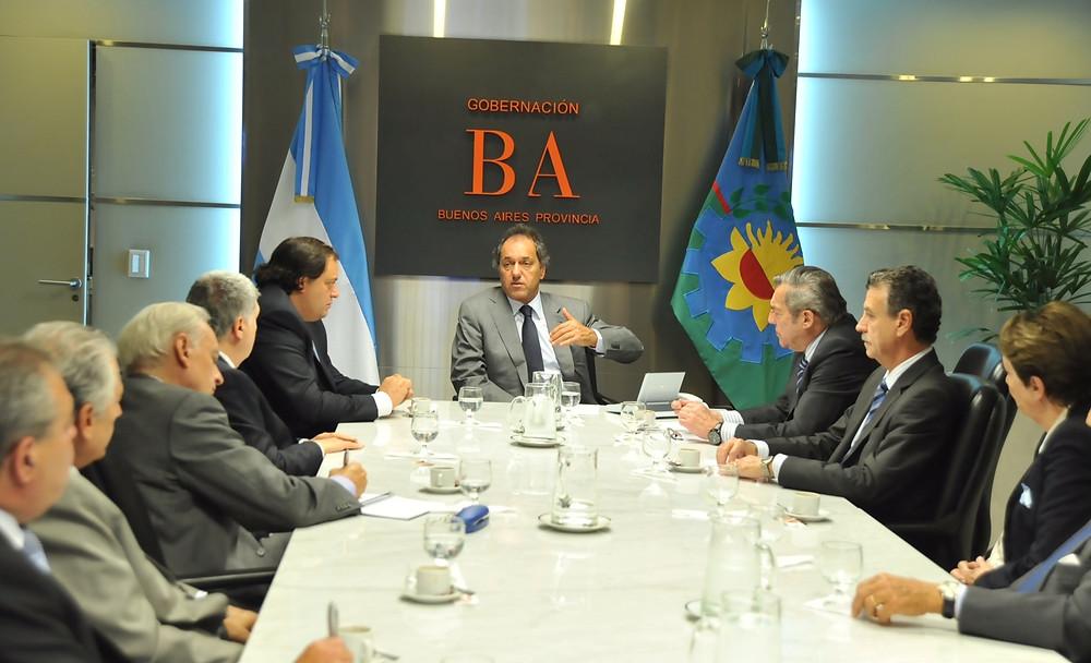 CAC, reunión con Scioli, 20-5 (2) (1).jpg