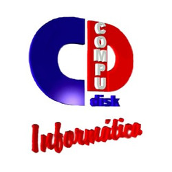 LogoCompuDisk (Mobile).jpg