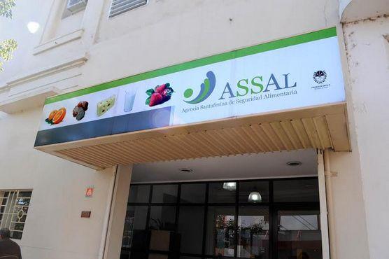 ASSAL.jpg