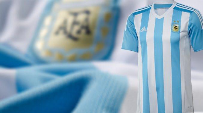 camisetas-de-la-seleccion-argentina-copa-america2.jpg