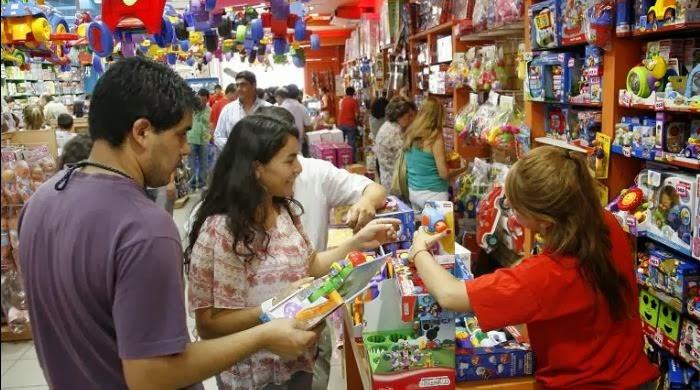 Empleados de comercio jugueteria.jpg
