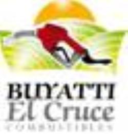 buyatti el cruce (Mobile).jpg