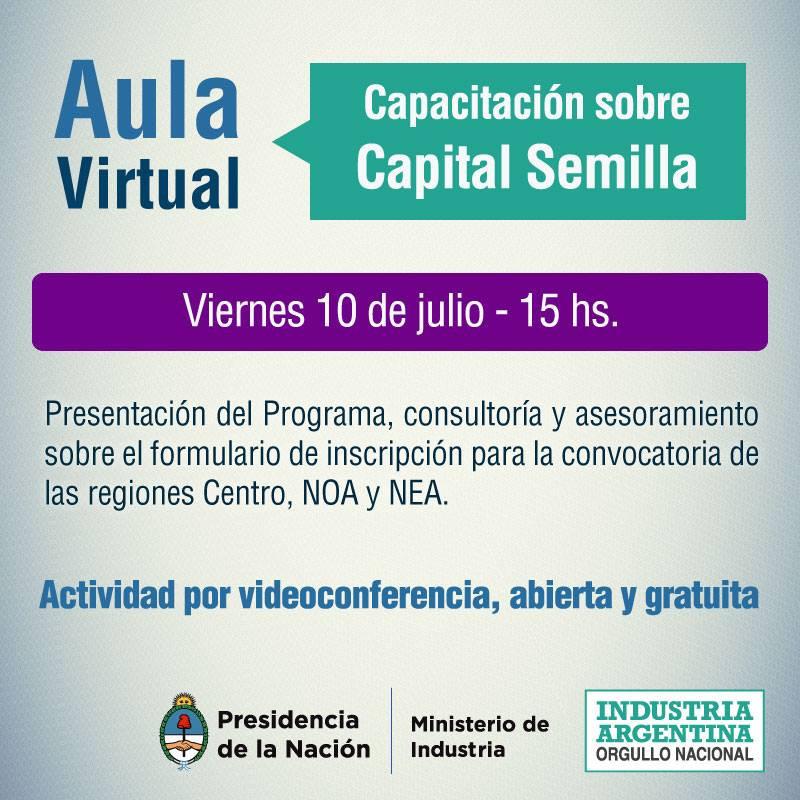 capital semilla. 2.jpg