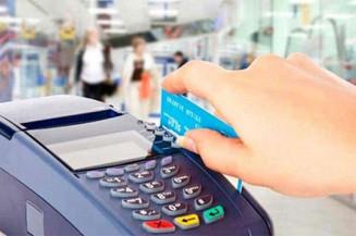 Los comercios recibirán la acreditación de pagos con débito en un día