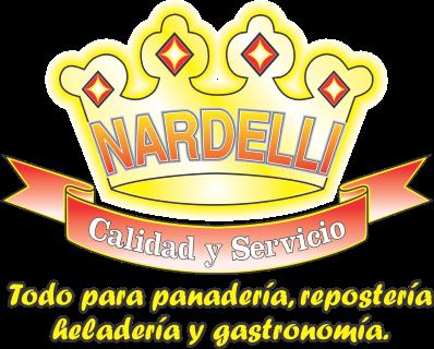 logo nardelli (Mobile).png