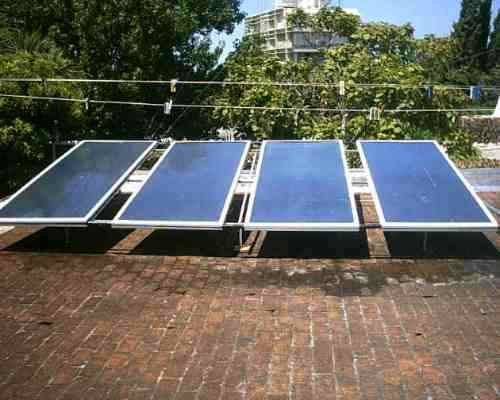 colector solar.jpg