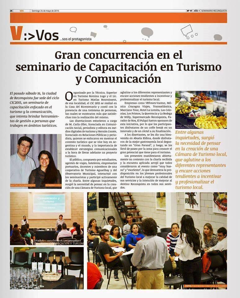 Capacitacion en Turismo y Comunicacion CIC.jpg